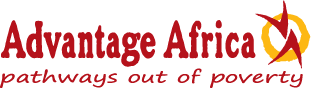 Advantage Africa Logo